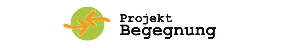 projekt begegnung
