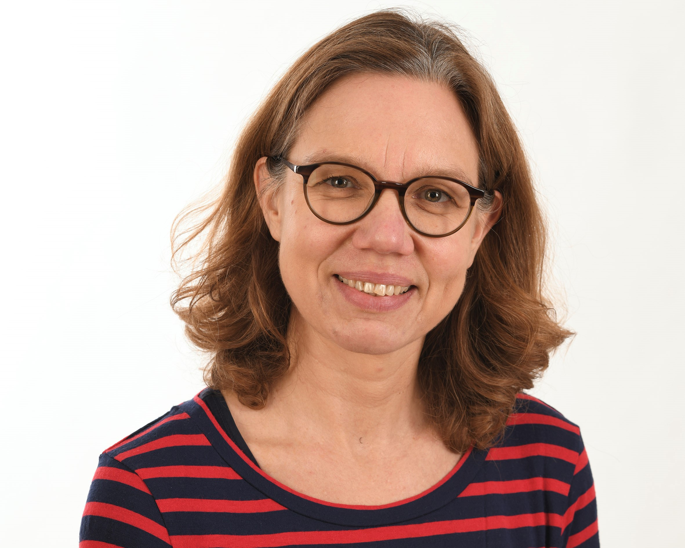 Meike Becker-Bubat